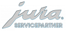 Autorisierter Servicepartner